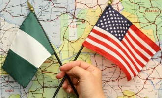 Ngige: Nigeria-US trade on a downward swing
