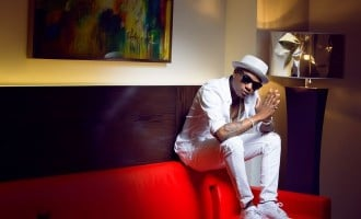 Is Wizkid about to release his biggest song yet?