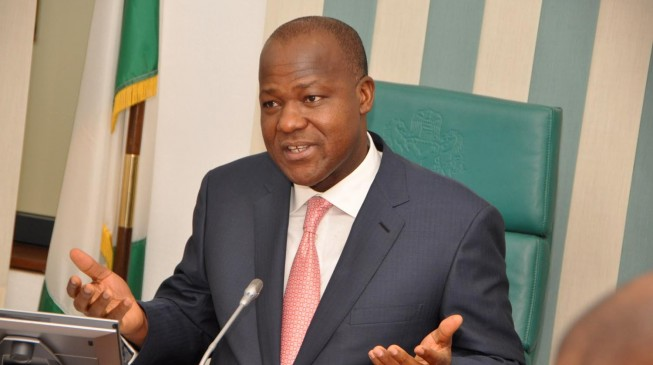 Dogara: Other countries survived recession, Nigeria's case can't be different