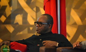 Kachikwu asks India to pay Nigeria $15bn oil advance