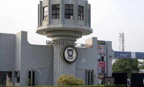 UI cancels 2019/2020 session, 2021/2022 admission
