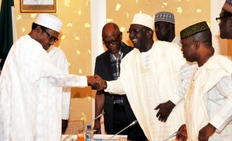 We depend on the N100 levy paid by our members, says APC