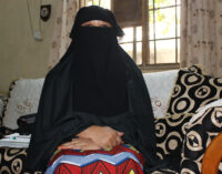 Wakil: I wanted to take Boko Haram commanders to the army but I was rebuffed