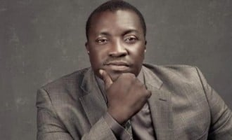 Ali Baba: Nigeria will be in recession for a long time