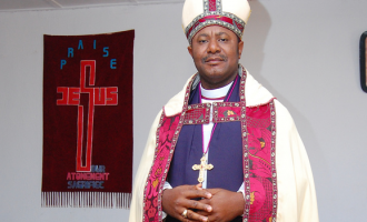 CAN on religious killings: FG just issuing statements and going to sleep