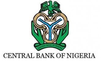 CBN to penalise banks for borrowing without security