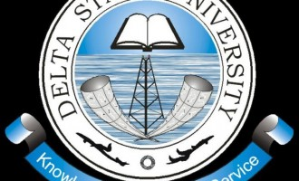 Six DELSU lecturers sacked over sexual harassment, extortion