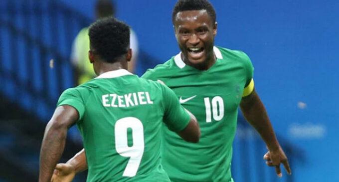 REVEALED: Dream Team MAY boycott quarter-final clash with Denmark