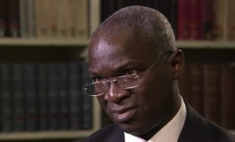 FACT CHECK: Verifying Fashola's claims on debts, unemployment and APC promises