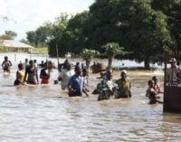 Climate Watch: NiMET to tackle flooding in rural areas with weather alerts
