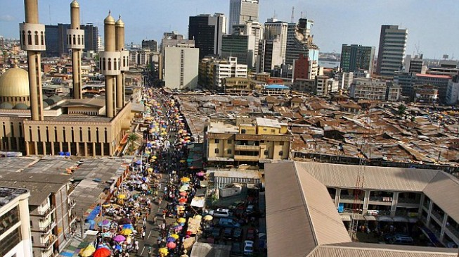 Lagos reduces debt by $20m but retains highest foreign debt portfolio