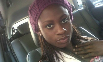Mayowa Ahmed and the story of a silent genocide