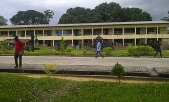 'There'll be many drop-outs' — Niger Delta University students groan over fees hike
