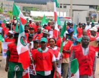 NLC vows to resist 'planned' electricity tariff increase