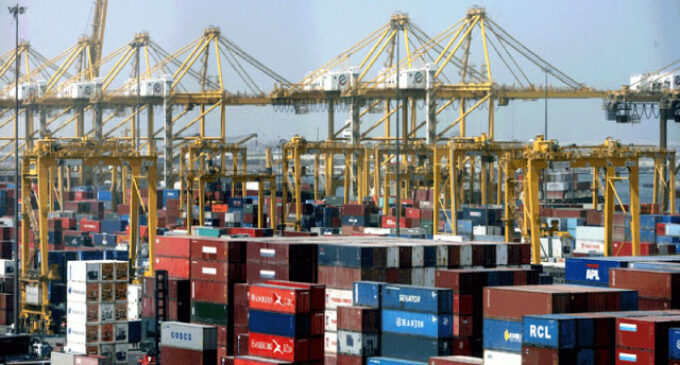 NPA gives NAFDAC, SON 24 hours to vacate ports