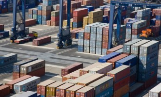 Incentives as a vehicle to boost non-oil exports