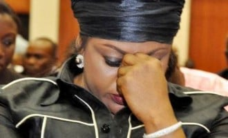 AMCON takes possession of Oduah's assets over N20bn debt
