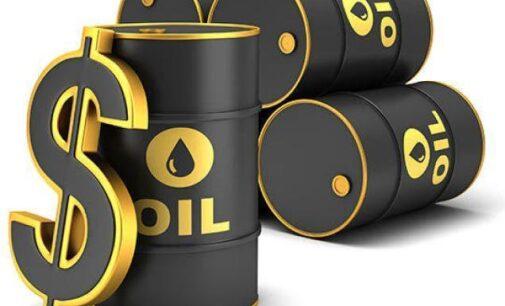 Oil prices hit $70 per barrel amid OPEC cuts
