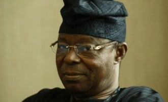 Africa's economy still strong and worth investing in, says Otudeko