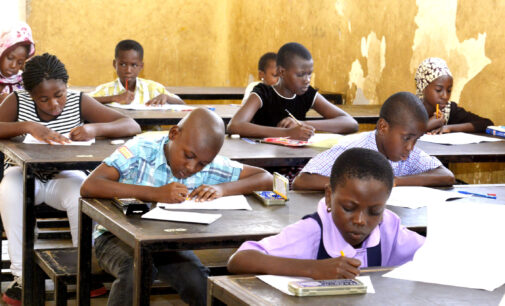 FG to sanction principals for poor performance of students