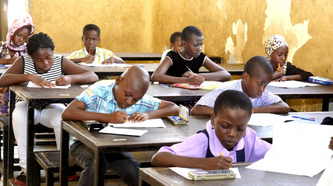 SHOCKER: Only 28 Zamfara pupils registered for Unity Schools entrance exam
