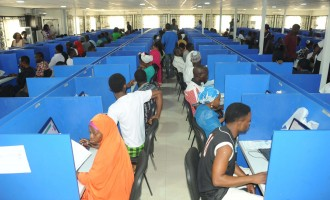 JAMB and the politics of cut-off marks