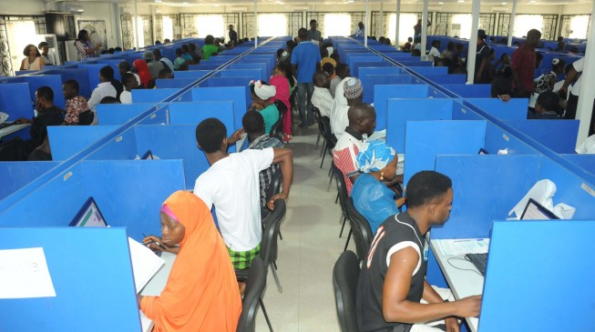 JAMB lays down the law: No biometric identification, no UTME