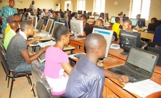 JAMB scraps awaiting results, commences sale of forms in March