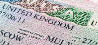 UK visa system 'discriminating against Africans'