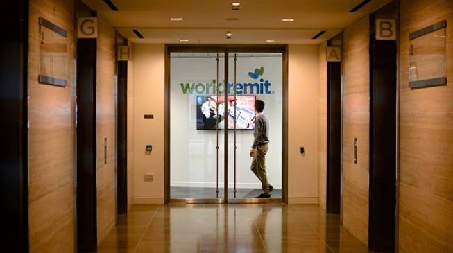WorldRemit now at your service as CBN licenses 11 money transfer operators
