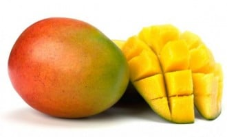 Eating mangoes and 6 other ways to keep your vagina healthy