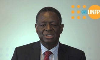 UNFPA to introduce 'husbands' school' in Nigeria