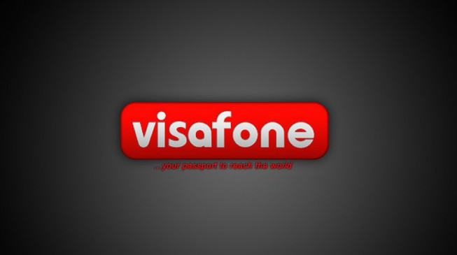 MTN's Visafone kicks off test-run of 4G internet services