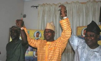 Ondo primary: I know my supporters are in pain, says Tinubu's candidate