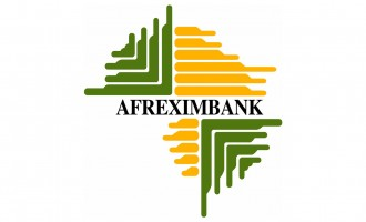 Invest $500,000 in Afreximbank and get permanent residence in Mauritius