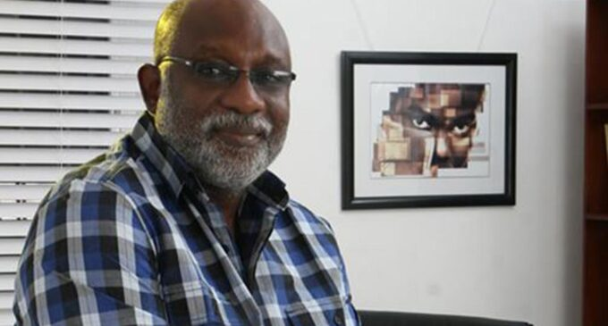 Mimiko's fall from grace to grass — and 2 other reasons Akeredolu won