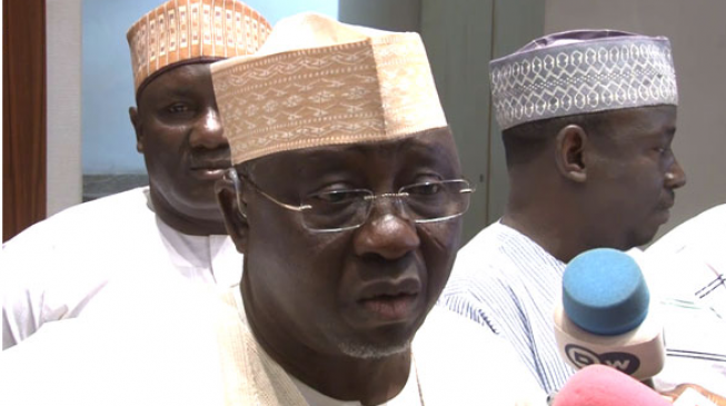 I need more than seven days to account for security votes -Nasarawa governor