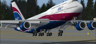 After two years on the market, investors 'showing keen interest' in Arik