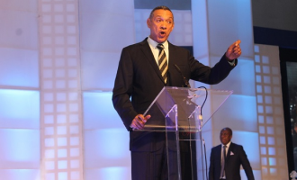 Atiku's investments could be further targeted, says Ben Bruce