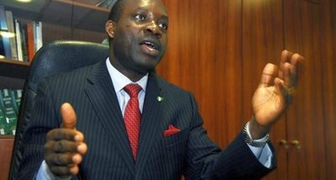 #Anambra2021: Who is afraid of Prof Charles Soludo?