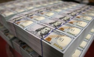 CBN injects $280m into FX market, increases sale to BDCs