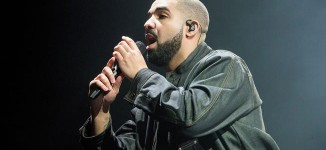 Drake to produce 'The 48 Laws of Power' series