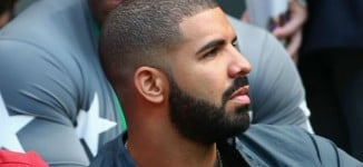 Drake 'paid $350,000' to model who accused him of sexual assault