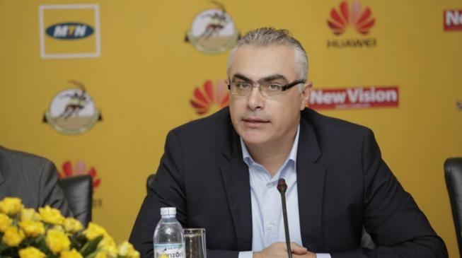 We didn't bribe anyone to slash NCC fine, says MTN