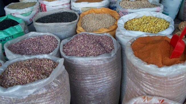 World Bank: Nigeria's economy living on borrowed time… food importation irresponsible