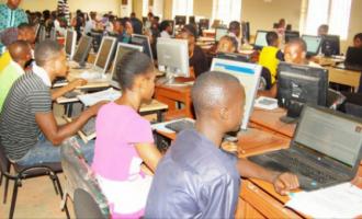 1.7 million candidates to write 2017 UTME