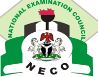 17,000 malpractice cases recorded as NECO releases 2019 Nov/Dec results