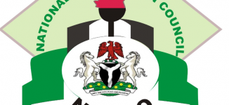 COVID-19: NECO postpones common entrance exam indefinitely