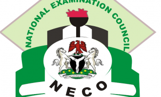NECO postpones exam to Nov.19