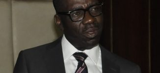 'He disabled the state legislature' — APC NWC upholds Obaseki's disqualification